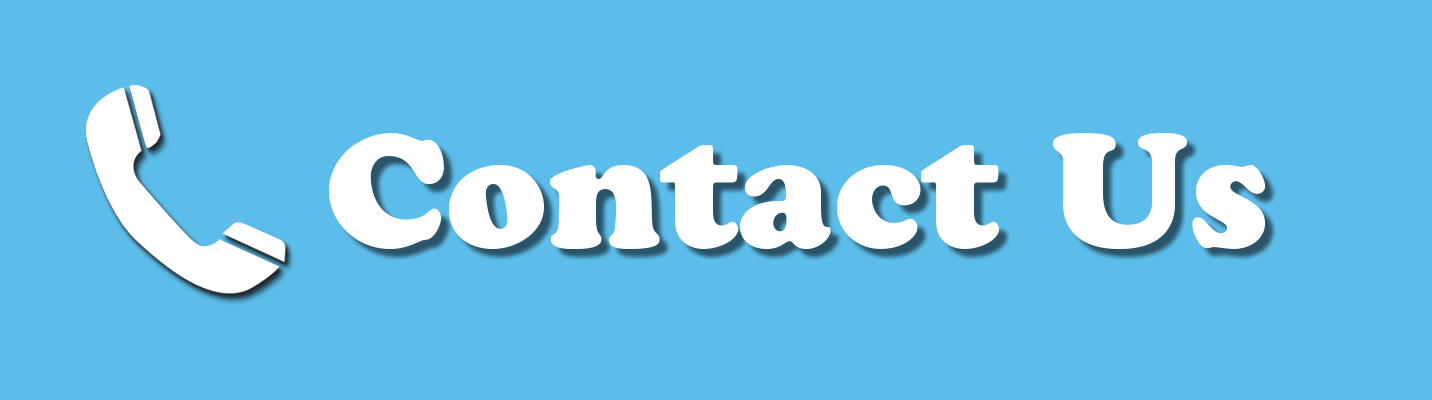 Contact-us-page-banner2