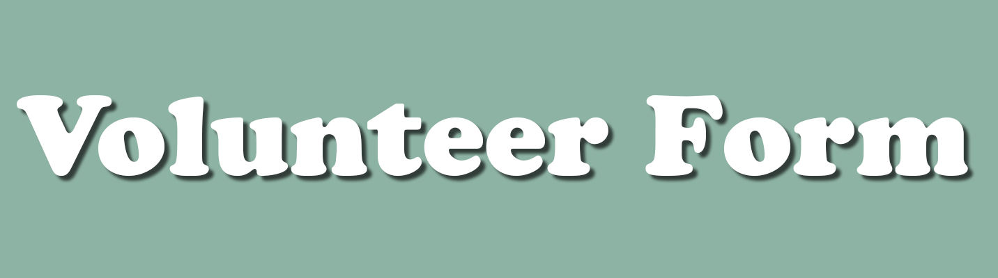 Volunter-from-page-banner