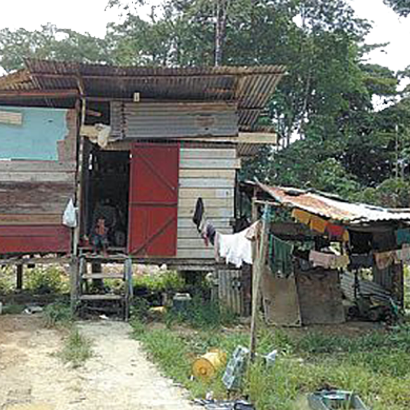 poverty-and-Education-home-page